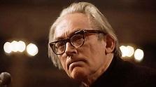 BBC - Michael Foot dies, aged 96 - we look at his career