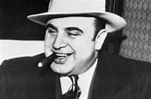 Al Capone Famous Quotes. QuotesGram