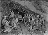 How has the Gold Rush changed Australia – Gold Rush I Luke ...