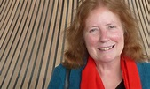 Constituency News with Julie Morgan AM | Free, multi award ...