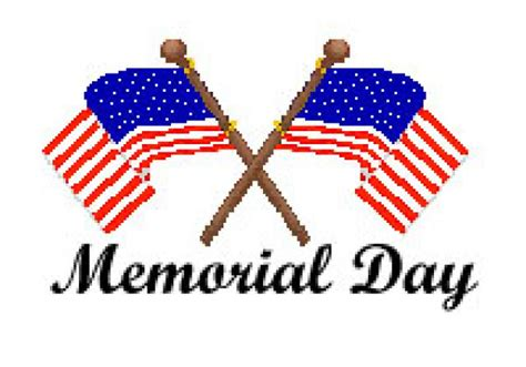 memorial day clip art memorial day clip art memorial day