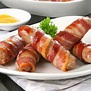 Pigs In A Blanket Recipe — Dishmaps