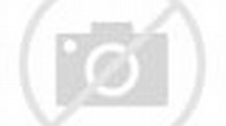 Prime Minister's Scottish island holiday retreat - BBC News