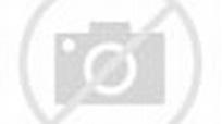 Prime Minister's Scottish island holiday retreat - BBC News