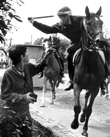 Orgreave Truth and Justice Campaign | Power In A Union