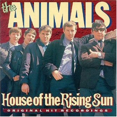 Opiniones de The House of the Rising Sun