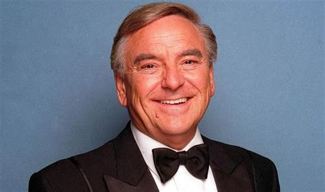 Bob Monkhouse's comedy gems found in an old bag | TV ...
