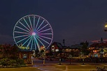 Pigeon Forge, TN Official Chamber of Commerce | Things to ...