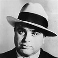 A Grave Interest: Al Capone – Chicago Gangster