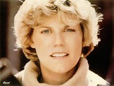 Anne Murray Pictures | MetroLyrics