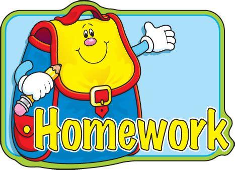 Homework clipart clipart - Cliparting.com