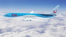 Verdubbeling commissie op diverse extra services TUIfly ...