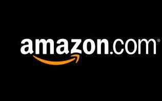 amazon logo amazon logo amazon logo amazon logo share amazon