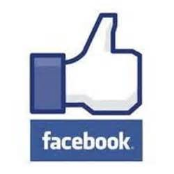 Gallery images and information: Facebook Like Logo Png