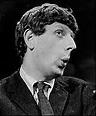 BBC NEWS | Special Report | 1999 | 10/99 | Monty Python ...