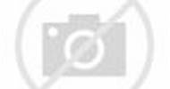 Me! (featuring Noodle & Pals) | More Kids Songs | Super Simple Songs