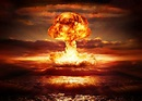 Cyberweapons are not like nuclear weapons.