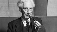 Bertrand Russell Quotes On Education. QuotesGram