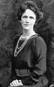 Nancy Astor Quotes. QuotesGram