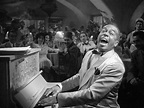 Dooley Wilson – As Time Goes By Lyrics | Genius Lyrics