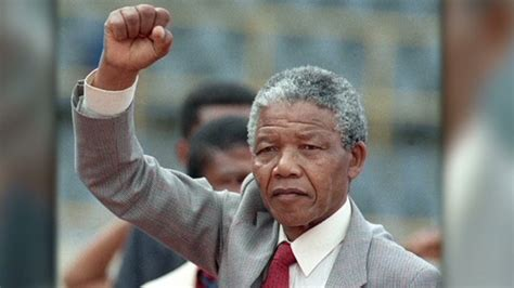 How British pop song helped free Nelson Mandela - CNN.com