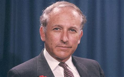 Child abuse inquiry to investigate Lord Greville Janner ...
