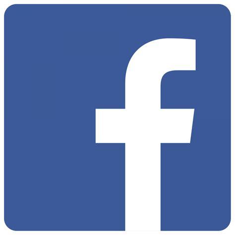 CLS Suite Adds Facebook Widget