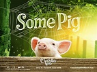 Charlotte's Web images charlotte's web HD wallpaper and ...