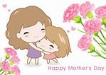 母親節感恩媽媽體驗活動歡迎大家共襄盛舉