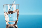 5 Reasons to Filter your Drinking Water with Reverse ...