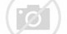 UK – Mold – Clwyd Theatr Cymru – Theatrecrafts.com
