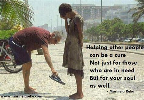 Quotes About Helping Each Other. QuotesGram