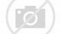CHICKASAW.TV | American Revolution