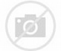 Fashion And Style: eye makeup