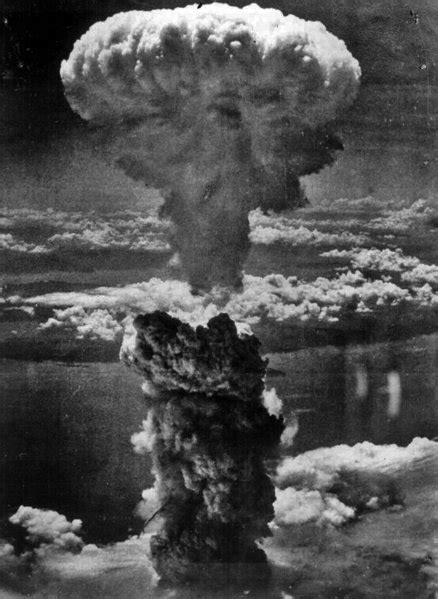 January 1946: Report on bombing of Hiroshima – The ...