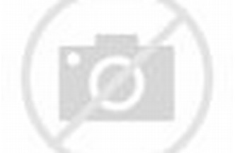 Easter Clipart Religious