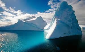 Antarctica, Surfer Magazine | Antartica