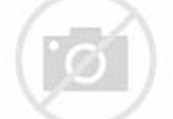 Mapa interactivo de España Comunidades Autónomas de España. Puzzle ...