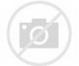 Symbols and Logos: Hindalco Industries Logo Photos