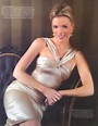 Megyn Kelly's Primetime Debut Wins In Total Viewers - Political ...