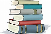 tall-stack-of-books-clipart-books-20clip-20art-jixpyXdiE.png
