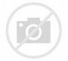 Joan Leslie | Hollywood Walk of Fame