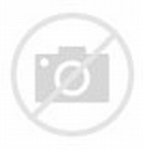 """Shop Small Business"""" Saturday"""