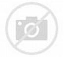 Robert W. Baird & Co. Logo Vector | VectorFans