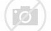 Philippine Flag Clip Art at Clker.com - vector clip art online ...