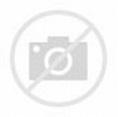 Just JoeP: I Heart Smart People