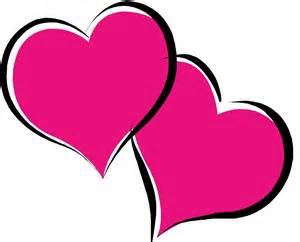 Heart Clip Art Microsoft | Clipart Panda - Free Clipart Images