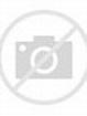 Joan Leslie | Celebrities | Hollywood.com