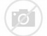 3D-weergave van de graftombe van Toetanchamon met de voorkamer (links ...