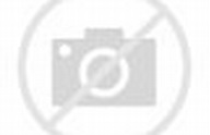 school lunch idea2
